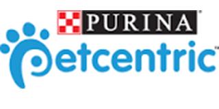 Petcentric